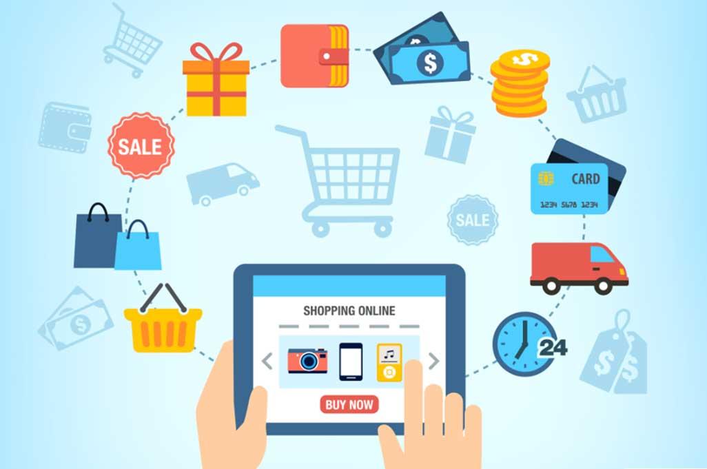 56f74c3c14d9 Agenzia di comunicazione e Marketing - Wave Tribe - E-commerce ...
