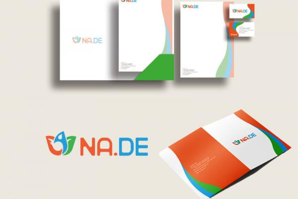 NA.DE snc - eco-sustainable thermo-hydraulics