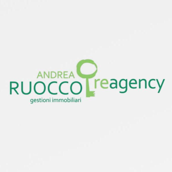 Ruocco Re Agency
