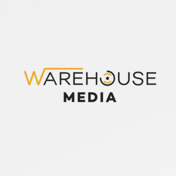 Warehouse media