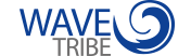 Agenzia di comunicazione e Marketing - Wave Tribe